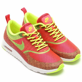 Nike Air Max 1 Essential Talle 5 Usa Mujer