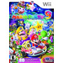 Mario Party 9 Dvd Original - Nintendo Wii, Wii Mini, Wii U