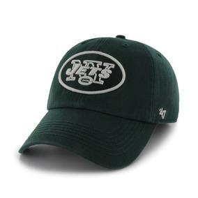 Gorra Importada Nfl New York Jets Talla Xl 6edabaaf37f