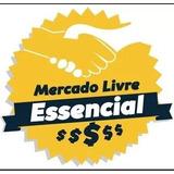 Curso Mercado Livre Essencial + 2 Curso Bônus.