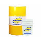 Tambor Aceite 20w50 Mineral