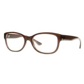 c06976e6026cf Óculos Persol 3028 Pronta Entrega Brownhoney Lente Azul 52mm Oakley ...