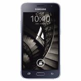 Samsung Galaxy J1 2016 4g Lte Antel Claro Y Movistar. Bde