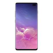 Galaxy Samsung S10 Plus Liberado