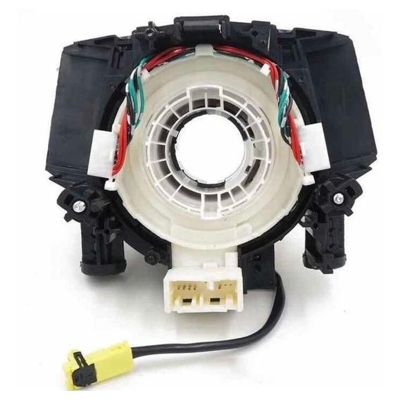 Cable Cinta Espiral Airbag Bocina Nissan Tiida  Y  Frontier