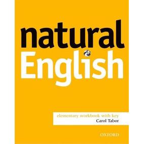 Livro global elementary livros no mercado livre brasil livro natural english elementary workbook with key fandeluxe Image collections