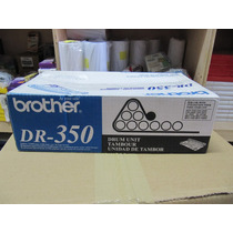 Cilindro Brother Dr-350 Mfc-7820/7220