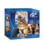 Se Vende Play Station Ps3 + 4 Juegos + 500gb