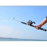 Carretilha Abu Garcia Pesca Profissional Molinete Gt345