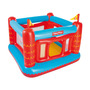 Castillo Fisher Price 93504