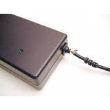 Reparacion Cable Cargador Notebook Todas Marcas - Zona Norte
