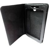 Tablet - Capa Asus 7` Fonepad