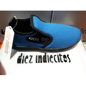 Zapa Pancha Diez Indiecitos New Huecos Petroleo