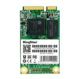 Kingdian M400 240gb Solid State Drive / Sata Iii Hard Disk F