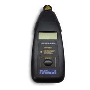 Tacometro Digital Laser Cuenta Vueltas Rpm Puesta A Punto
