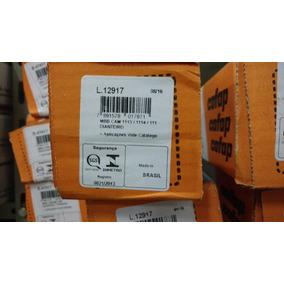 Amortecedor Dianteiro Mb1113 Mb114 Mb1116 Para Cam./ Onibus