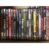 Películas Y Series Dvd Originales