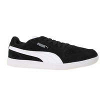 Zapatillas Puma Icra Trainer Sd Arg Dp Sportline