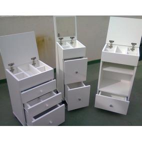 Mueble Organizador, Para Maquillaje
