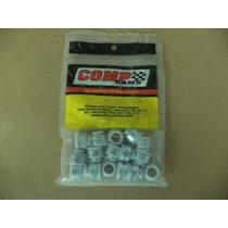 Retentores De Válvulas Comp Cams 505-16 3/8