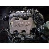 Motor Chevrolet Lumina/ Buick 3100 7/8