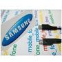 Cargador Samsung Galaxy S3 S4 S5 Omnia 1 2