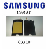 Tactil Samsung C3313t