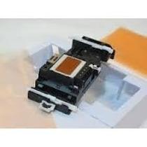 Cabeça Impressão Brother J430/435/625/825/835/425 -lk6090001