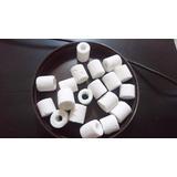 1l Bioglass-siporax-canutillos D Ceramica-filtración Acuario