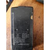 Control Remoto Pioneer Cxe 3877