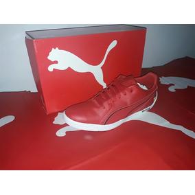 Puma Ferrari 100% Originales