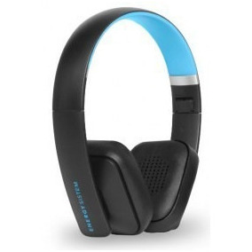 Audifonos Energy Sistem Inalambrico Bluetooth Ey-396894