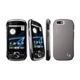Aparelho Nextel Motorola I1 Iden Android Touch Wifi Gps 5mp
