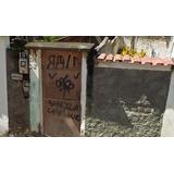 Casa Em São Gonçalo, Financie Pela Caixa