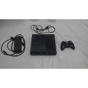 Xbox 360, Semi-novo Barato!