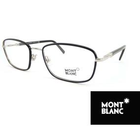 Occhiali da Vista Mont Blanc MB0638 052 7wL43b