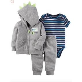 Empacadoras Carter Neon - Ropa para Bebés Celeste en Mercado Libre ... fff72ba22a83