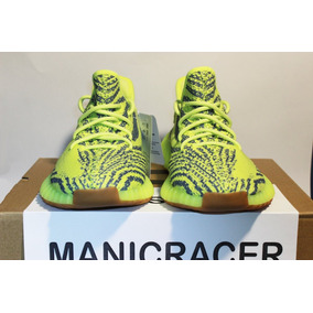 adidas Yeezy Boost 350 V2 Frozen Yellow Beluga T. 28 Y 27.5