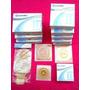 Bolsas Y Barreras Para Colostomia Kit Convactec 70-57-45