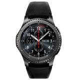 Smartwatch Samsung Gear S3 Classic & Frontier Reloj Original