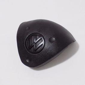 Pulsador De Bocina Volkswagen Gol 1997-1999