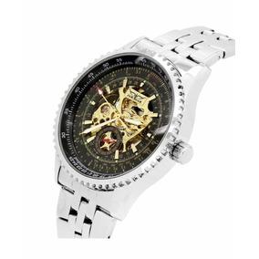 53856dbc0a6 Caixa Original Rolex Roupas Estojo De Luxo Masculino - Relógios De ...