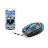 Mouse Usb-line E-350 - Precio De Remate!!!