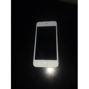 Ipod Touch Última Generación 64 Gb