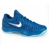 Zapatilla Nike Zoom Cage 3 Rafa Rg 18