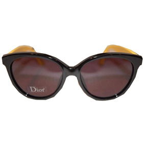 1b78ce0e2f315 Black Pink De Sol - Óculos De Sol no Mercado Livre Brasil