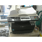 Impresora Kiocera + Epson