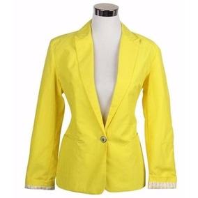 Blazer Casaco Zara Importado