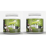Bully Max Dog Muscle Suplemento 120 Píldoras