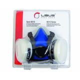 Kit Respiracion - Media Cara - Ov/p95 - Libus Serie 9010